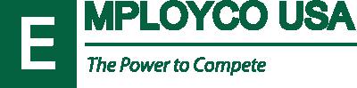 Employco USA, Inc.