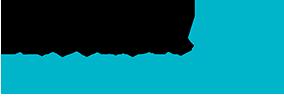 Florida Phoenix Logo