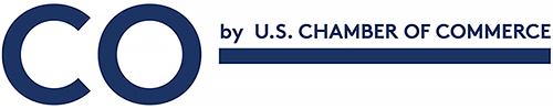 CO by U.S. Chamber of Commerce