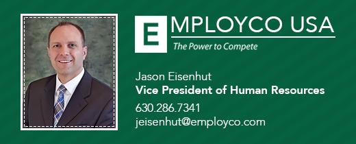 Jason Eisenhut