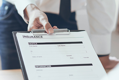 Health Insurance Increase