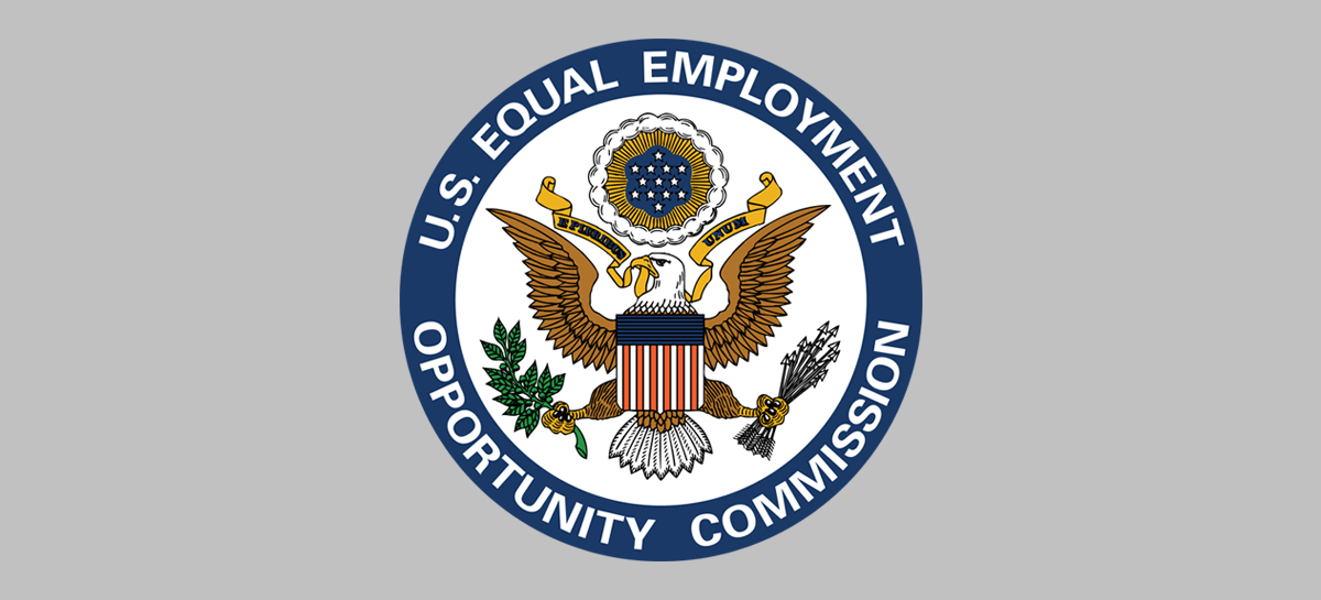 EEOC (Equal Employment Opportunity Commission)