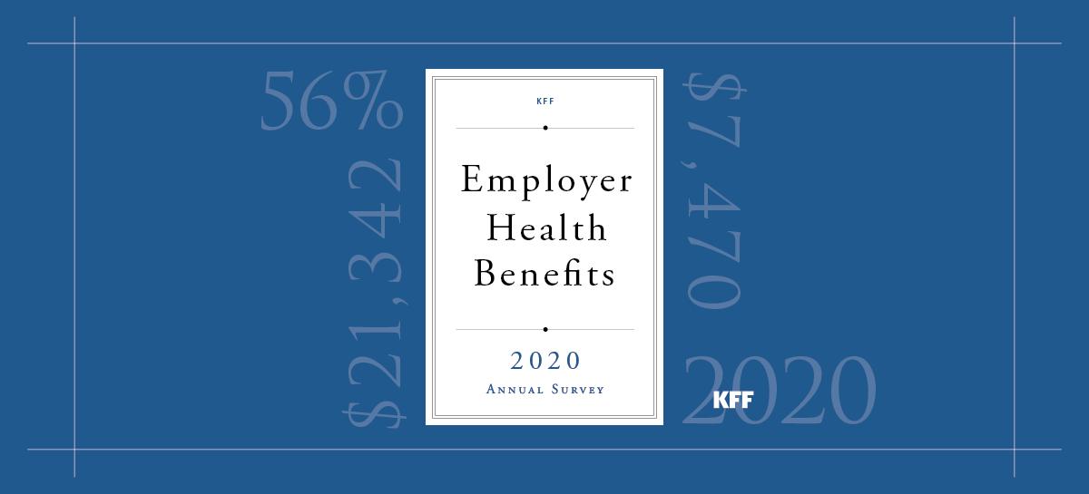 KFF Survey